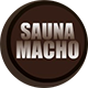 http://www.machosauna.be/