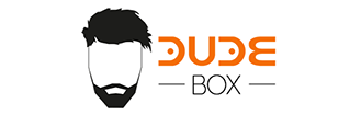 OU DRAGUER DUDEBOX